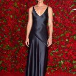 Claire Danes 2016 Tony Awards 6