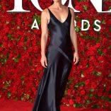 Claire Danes 2016 Tony Awards 7