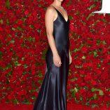 Claire Danes 2016 Tony Awards 8