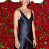 Claire Danes 2016 Tony Awards 9