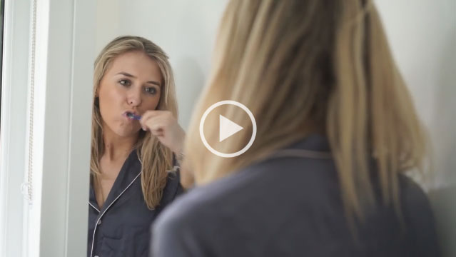 Em Sheldon nudes (38 pics), fotos Sexy, Snapchat, butt 2020