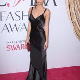 Emily Ratajkowski 2016 CFDA Fashion Awards 1