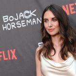 Alison Brie Bojack Horseman Special Screening 12