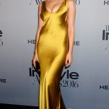 Olivia Culpo The Instyle Awards 2016 1
