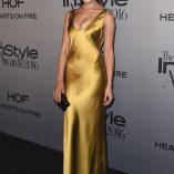 Olivia Culpo The Instyle Awards 2016 20