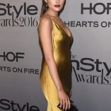 Olivia Culpo The Instyle Awards 2016 24