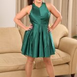 Only Silk And Satin Shoot Samples September 2016 59