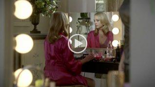 The Vampire Diaries Satin Video