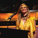 Delta Goodrem The Morning Show 27th September 2016 13