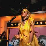 Delta Goodrem The Morning Show 27th September 2016 16