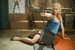 Grindhouse Planet Terror Stills 16