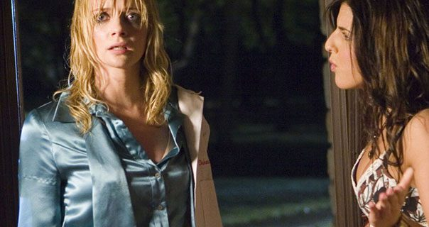 Grindhouse Planet Terror Stills