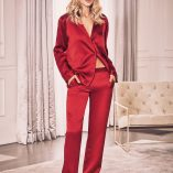Marks And Spencer Pure Silk Strappy Nighwear 13