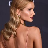 Rosie Huntington-Whiteley 2016 LCMA Art + Film Gala 11