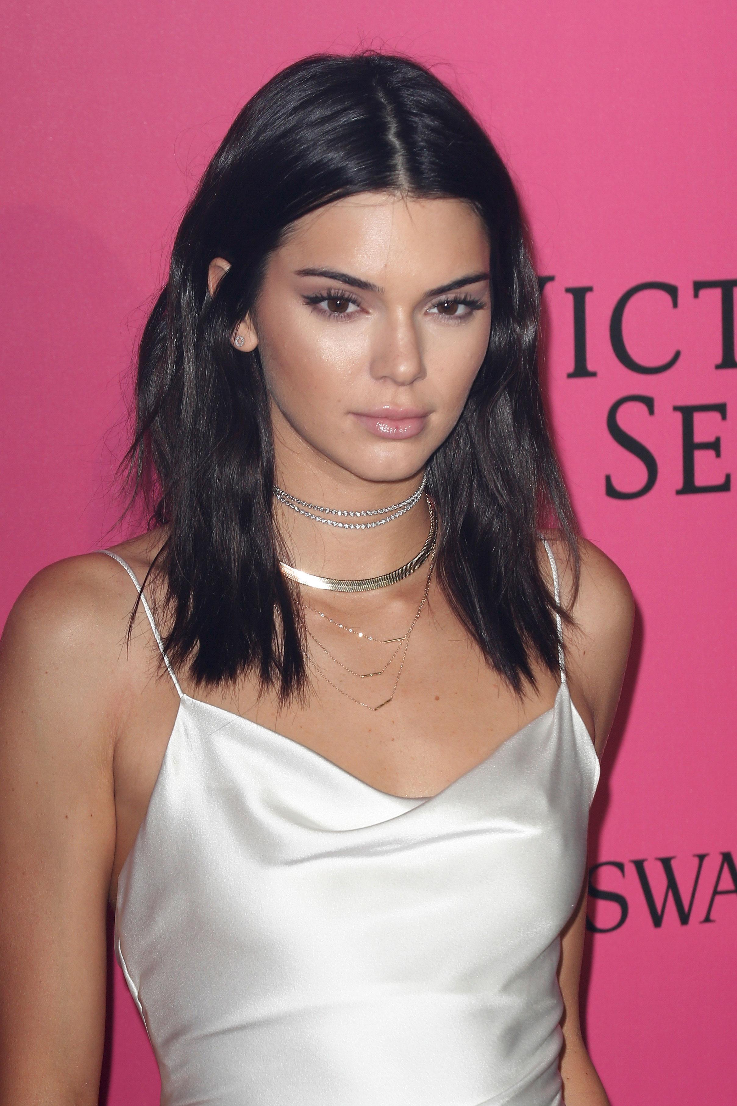 Image Result For Kylie Jenner Naked