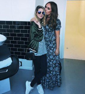 Zoella Instagram 1