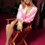 Flavia Lucini 2016 Victoria's Secret Fashion Show 4