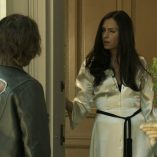 Hemlock Grove The Order Of The Dragon 9