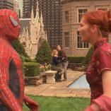 Spider-Man 53