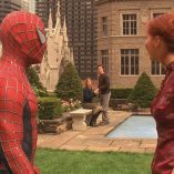 Spider-Man 54