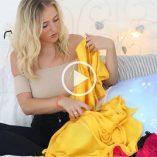 Em Sheldon Slinky Video
