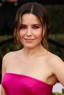 Sophia Bush 23rd Screen Actors Guild Awards 37