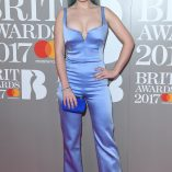 Grace Chatto 2017 Brit Awards 3