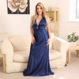 Only Silk And Satin Shoot Samples March 2017 97