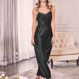 Marks And Spencer Silk Nightwear 5