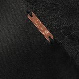 Marks And Spencer Silk Nightwear 7