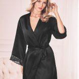 Marks And Spencer Silk Nightwear 9