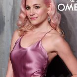 Pixie Lott Lost In Space Anniversary Party 1