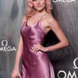 Pixie Lott Lost In Space Anniversary Party 3