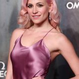 Pixie Lott Lost In Space Anniversary Party 6