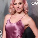 Pixie Lott Lost In Space Anniversary Party 8