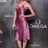 Pixie Lott Lost In Space Anniversary Party 9