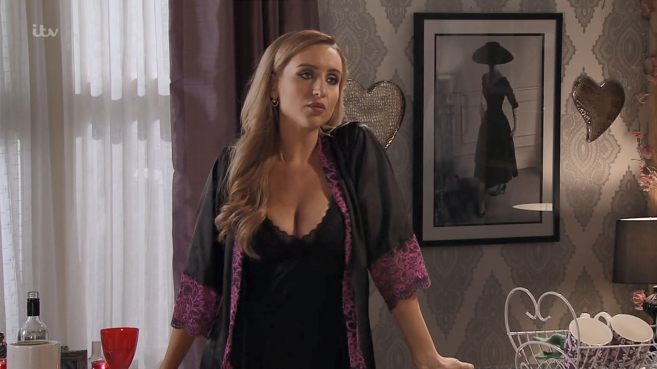 hot-coronation-st-girls