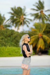 Inthefrow Grief Is Fear In Disguise 1