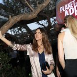 Jessica Alba Planet Of The Apps Party 12