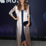 Jessica Alba Planet Of The Apps Party 3