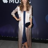 Jessica Alba Planet Of The Apps Party 6
