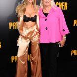 Kara Del Toro AMC Preacher Season 2 Premiere 14