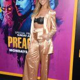 Kara Del Toro AMC Preacher Season 2 Premiere 9