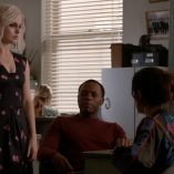 iZombie Dirt Nap Time 27