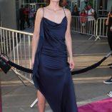 Alison Brie GLOW Premiere 14