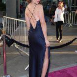 Alison Brie GLOW Premiere 15