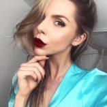 Laura Blair Instagram 12