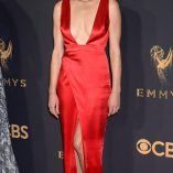 Yvonne Strahovski 69th Primetime Emmy Awards 10