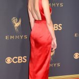 Yvonne Strahovski 69th Primetime Emmy Awards 13