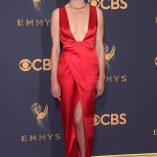 Yvonne Strahovski 69th Primetime Emmy Awards 3